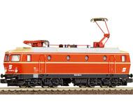 модель ROCO 23458