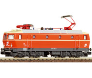 модель ROCO 23459