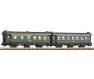 модель ROCO 24016