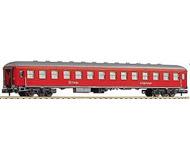 модель ROCO 24308