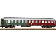 модель ROCO 24312
