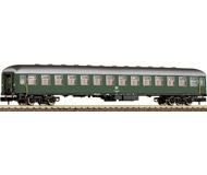 модель ROCO 24313