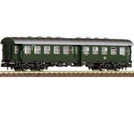 модель ROCO 24320