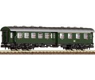 модель ROCO 24321