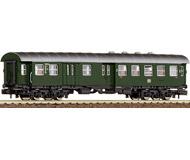 модель ROCO 24322