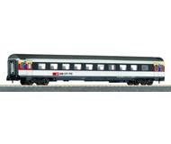 модель ROCO 24323