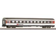 модель ROCO 24324