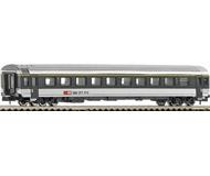 модель ROCO 24330
