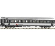 модель ROCO 24331