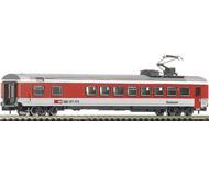модель ROCO 24332