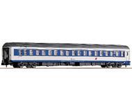 модель ROCO 24384