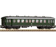 модель ROCO 24390