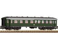 модель ROCO 24391