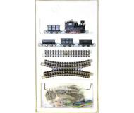 модель ROCO 31005