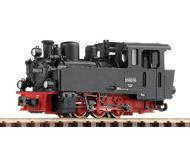 модель ROCO 31020