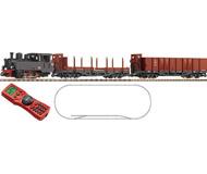 модель ROCO 31023