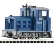 модель ROCO 33205