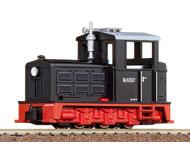 модель ROCO 33206