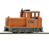 модель ROCO 33208