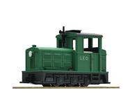 модель ROCO 33209