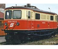 модель ROCO 33220