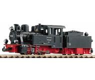 модель ROCO 33230