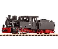 модель ROCO 33232
