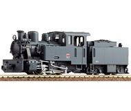 модель ROCO 33233