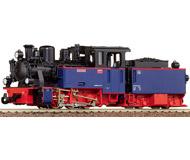 модель ROCO 33234