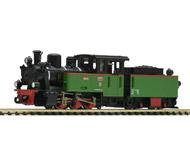 модель ROCO 33237