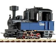 модель ROCO 33240