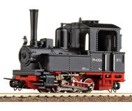 модель ROCO 33241
