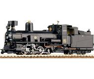 модель ROCO 33260
