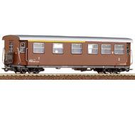 модель ROCO 34003
