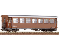 модель ROCO 34004