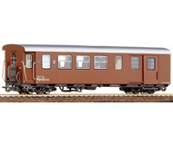 модель ROCO 34005