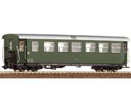 модель ROCO 34024