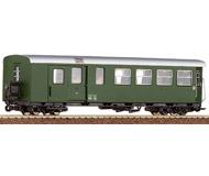модель ROCO 34025