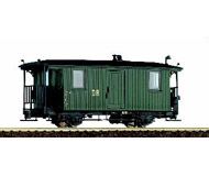 модель ROCO 34042