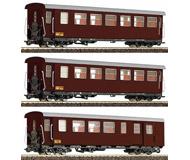 модель ROCO 34090