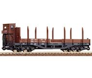 модель ROCO 34521