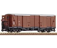 модель ROCO 34522