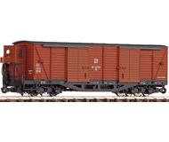 модель ROCO 34529