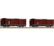 модель ROCO 34591