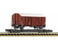 модель ROCO 34598