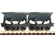 модель ROCO 34600