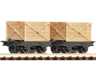 модель ROCO 34603
