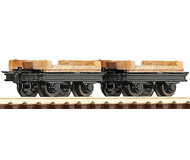 модель ROCO 34607