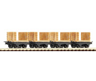 модель ROCO 34611