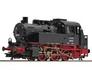 модель ROCO 36000